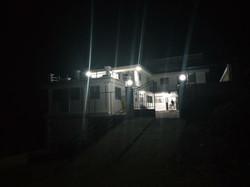 light night front