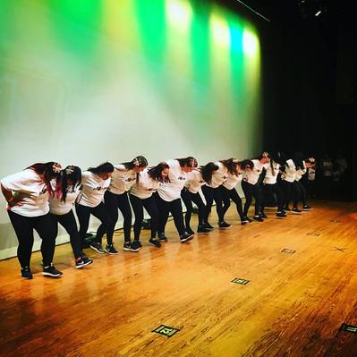 2018 Moms Dance.jpg