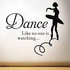 Summer Break and Fall Dance classes registration