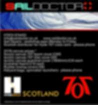 Saildoctor 707 web ad (2).jpg