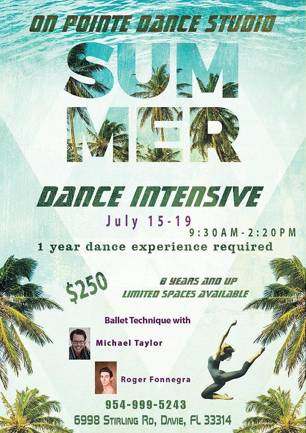 Summer Intensive 2019.jpg
