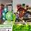 Thumbnail: Green Magic Box