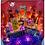 Thumbnail: Casa  De  Los  Simpson