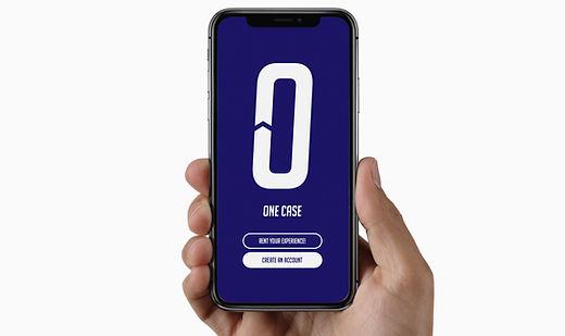 mock up startscherm one case.jpg