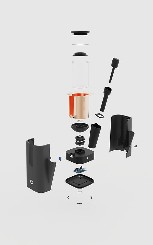 exploded view.20.jpg