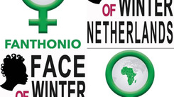 Fanthonio Foundation Partners Netherland-Based NGO to Promote One Friend One Box Campaign