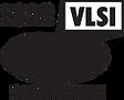 2022 VLSI.png