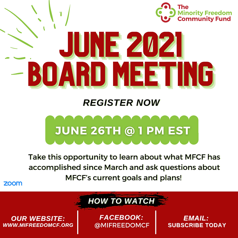 MFCF June 2021 Community Board Meeting (1)