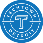 MFCF Recognized by Techtown