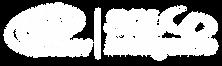 Logo SQLTech SQLIntelligenvce 2 v2.png
