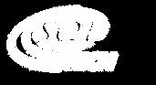 Logo SQLTech v2.png