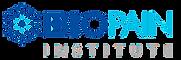 Logo-BIOPAIN-Otimizado-1.png