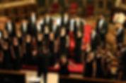 Choral Studies