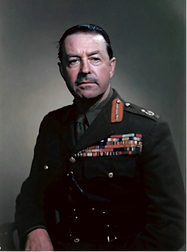 Lord Alexander.png