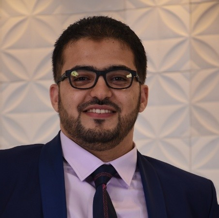 Adam Bouchaala: Postgraduate researcher of Nanosystems Technology at Imperial College London. He graduated from SUPMECA-Paris and worked as complex systems engineer in Saudi Arabia and Switzerland.  Contact: Adam.bouchaala@britishtunisiansociety.org