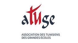 Atuge-1-696x385.png
