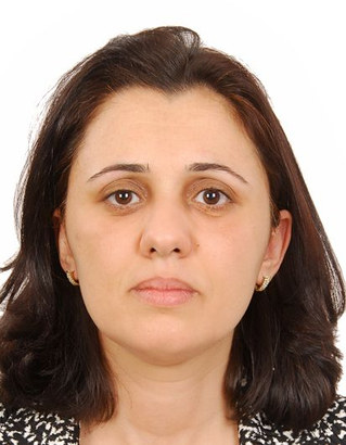 Nour Zarrouk, Counsellor, Tunisian Embassy in London/contact:  nour.zarrouk@tunisianembassy.co.uk