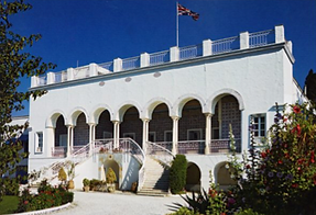 British Embassy in Tunis.png