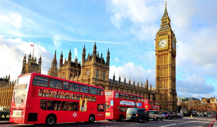 London-City8.jpg