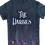 "Thumbnail: ""The Darbies ll"" Handmade Tee #2"