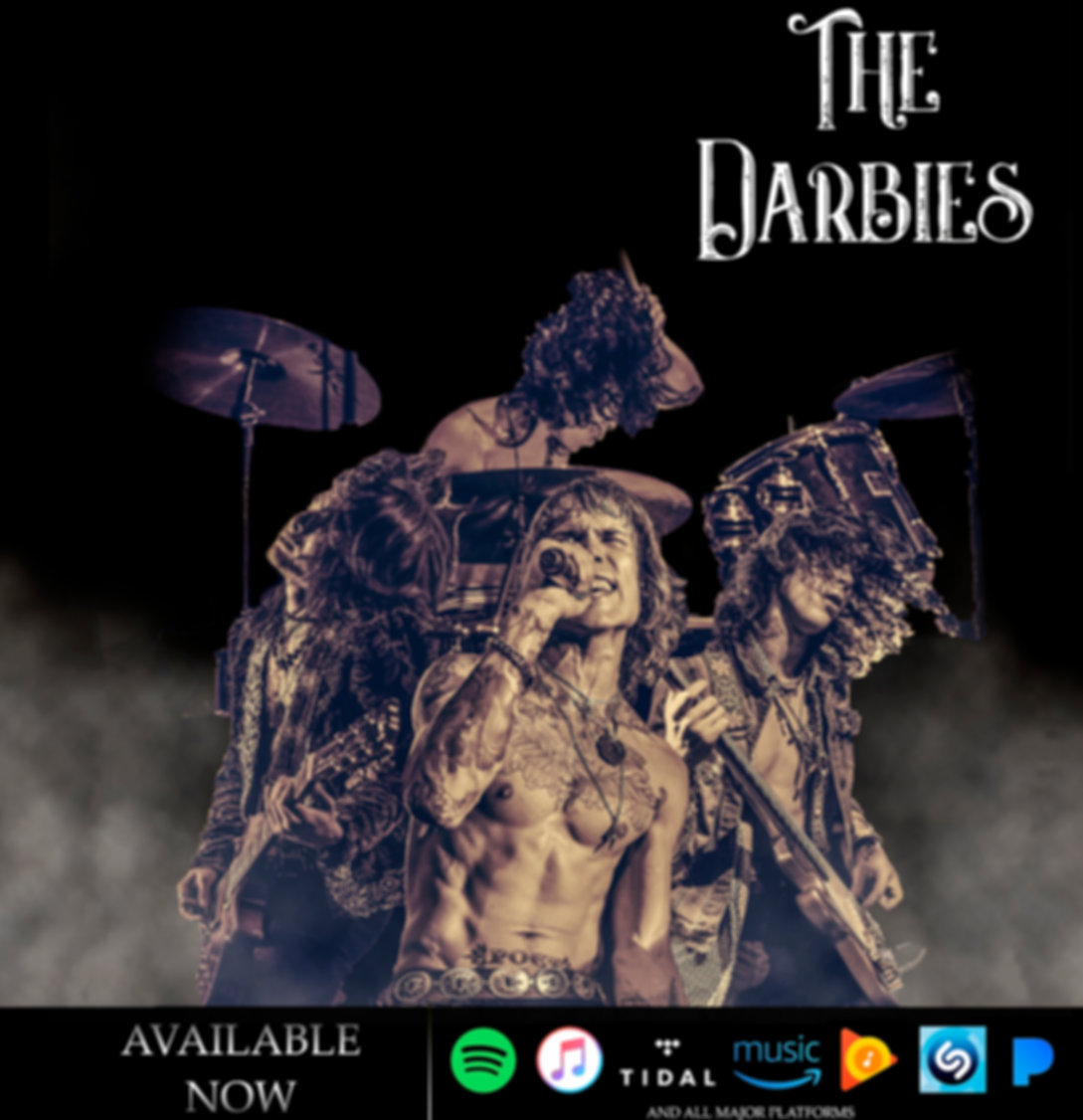 The Darbies EP flyer.jpg