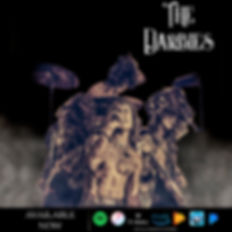 The Darbies EP flyer.jpg