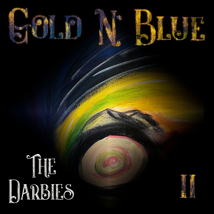 gold n blue cover 3000.jpg