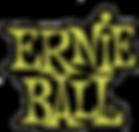 Ernie Ball Logo Transparent.png