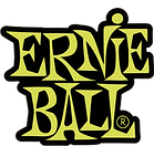 Ernie Ball Logo Transparent.png