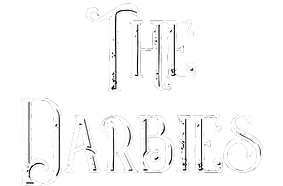 the darbies transparent white FINAL.png