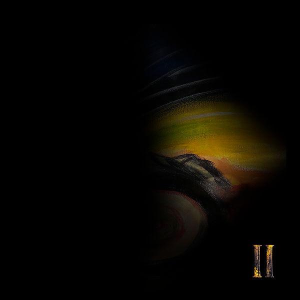gold n blue cover teaser half.jpg
