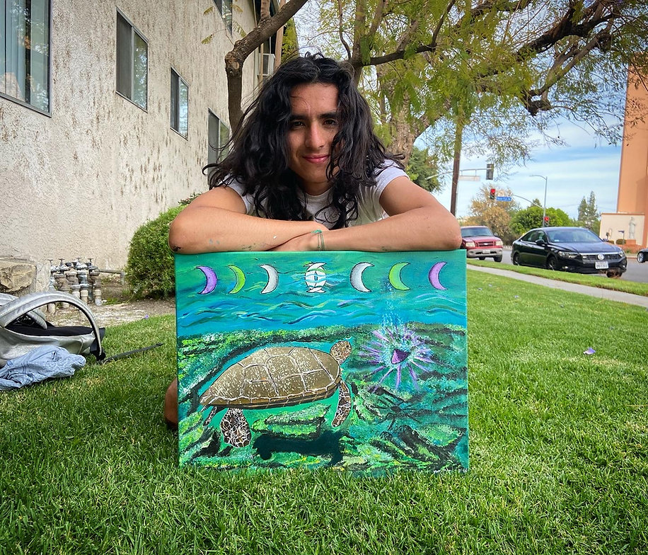 Turtle of the sea.JPG