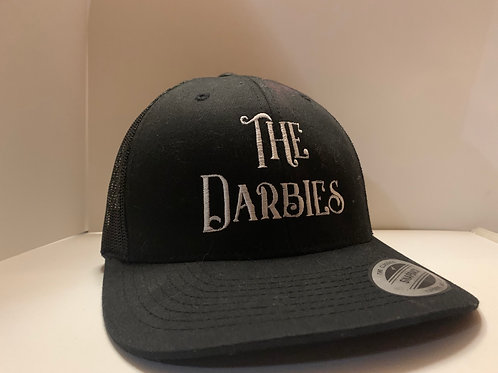 Darbies hat