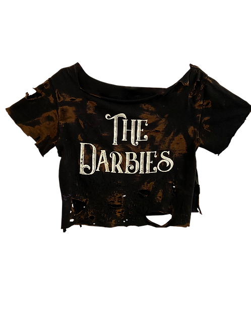 The Darbies Vintage