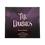 Thumbnail: The Darbies Deluxe CD