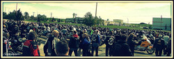 Ride for dad 2014 II