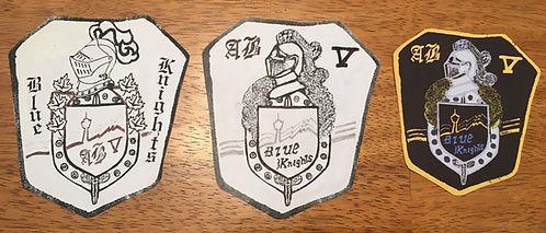 Crest History 1.jpg
