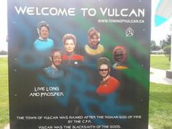 Vulcan Ride 2016.15