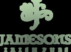 leanding-logo