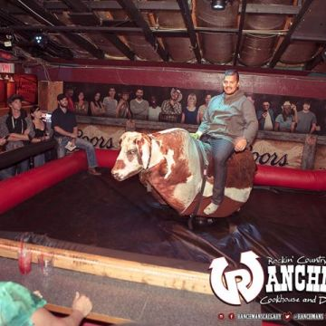 05-12-2016-ranchmans-sin-thursdays-2016-05-14-64-360x360