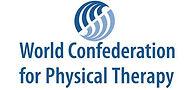 wcpt logo.jpg