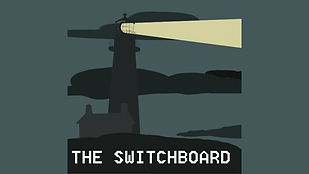 switchboard podcast.jpg