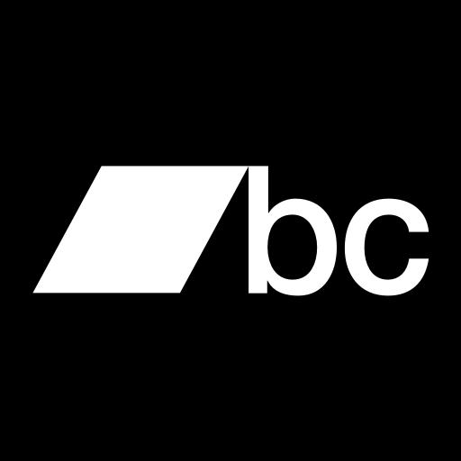 bandcamp-button-bc-circle-black-512