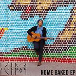 Home Baked EP artwork.jpg