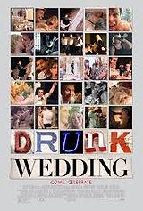 drunk wedding.jpg