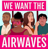 We want the airwaves.jpg