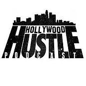 Hollywood hustle.jpg