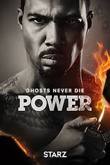 Power_Season_3_poster.jpg