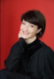 Isabelle Ciaravola.jpg