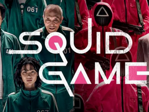 3 Marketing Lessons We Can Learn From Netflix's 'Squid Game'